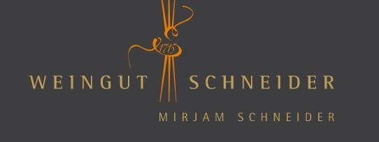 Mirjam Schneider